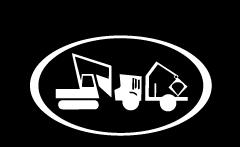 Kone-Rauhansuu Oy – Metsäurakointi, erikoiskuljetukset logo